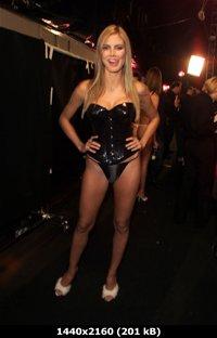 http://i3.imageban.ru/out/2011/02/20/c8b6baabc4a8b08a13f5f20cce56e1ec.jpg