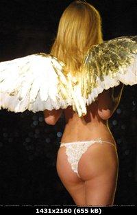 http://i3.imageban.ru/out/2011/02/20/d35ffcbfde922769020860301b2a504a.jpg