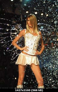 http://i3.imageban.ru/out/2011/02/20/d6dd4a51934ba2d942d46379070a9b6d.jpg