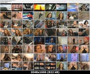 http://i3.imageban.ru/out/2011/02/20/d97d712463e2ed684474c63e5bf13e89.jpg