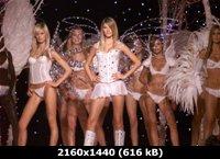 http://i3.imageban.ru/out/2011/02/20/dc3d3320755b7d3990db7b2254e016a5.jpg