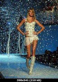 http://i3.imageban.ru/out/2011/02/20/dfad49f425b3ba4a33d7e138f0c81acc.jpg