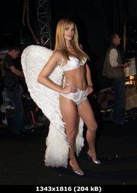 http://i3.imageban.ru/out/2011/02/20/f78957e3db3af7b3e851ed8fe06de7d9.jpg