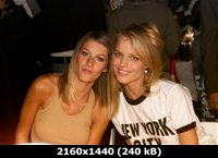 http://i3.imageban.ru/out/2011/02/20/faa2d591b9a7bb1e68dd7a2ef67f0b7e.jpg