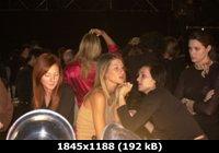 http://i3.imageban.ru/out/2011/02/20/fe546f078c968f9e8132ce9c713052f0.jpg
