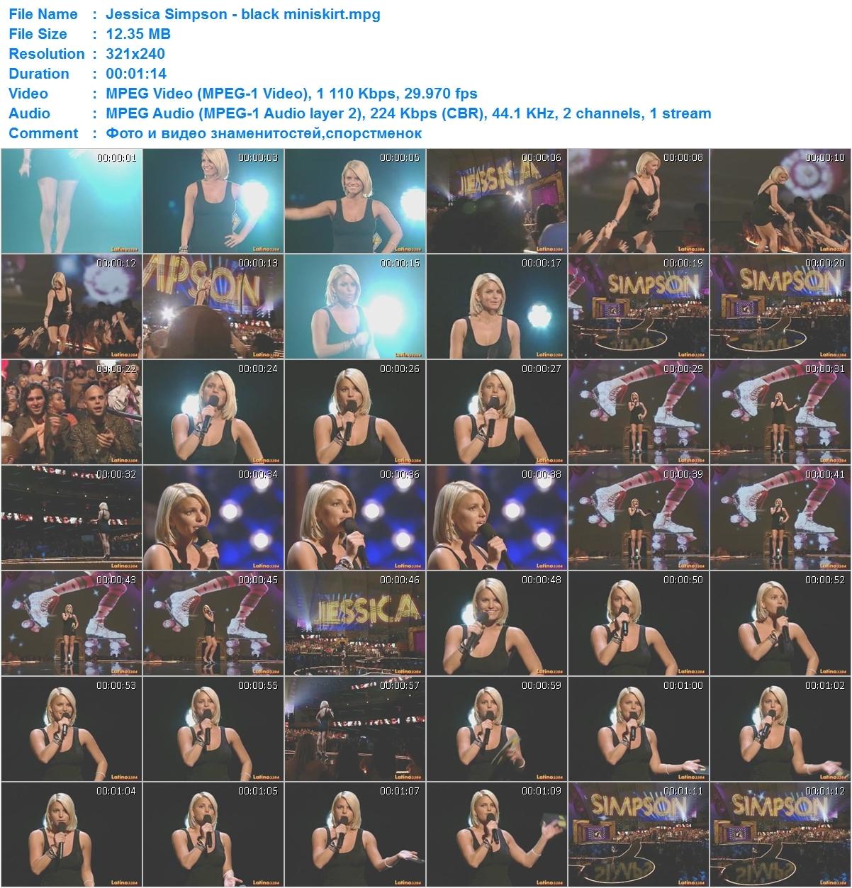 http://i3.imageban.ru/out/2011/02/21/0c041397a5b7baf7b95c681e02a40899.jpg