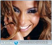 http://i3.imageban.ru/out/2011/02/26/0a52f5d2877241f50847ede0bd97158a.jpg