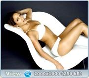 http://i3.imageban.ru/out/2011/02/26/0c81969e8828b3d21889b7ed837b3a1c.jpg