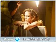 http://i3.imageban.ru/out/2011/02/26/27c11108048096e0de60090d8246e496.jpg