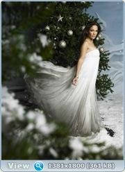 http://i3.imageban.ru/out/2011/02/26/2dee62bf7bd2130d5f84f6dd0e8218d1.jpg