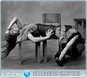 http://i3.imageban.ru/out/2011/02/26/2df93ca1e8e6786ea168adde508b4901.jpg