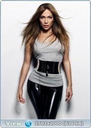 http://i3.imageban.ru/out/2011/02/26/45b9d483badaf3e44333ab872be475fa.jpg