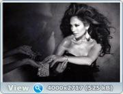 http://i3.imageban.ru/out/2011/02/26/4628d9589ec4118cba6c908fb84dc9f9.jpg