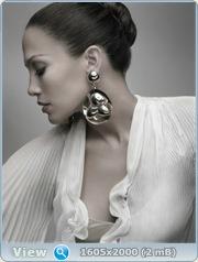 http://i3.imageban.ru/out/2011/02/26/4c231ea4c167b229621d6397fe6cdebb.jpg