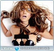 http://i3.imageban.ru/out/2011/02/26/57edce89832f683e9e900c1a6716e2ca.jpg