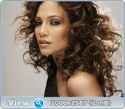http://i3.imageban.ru/out/2011/02/26/67854a4062a111a4ea1eaeea865c2050.jpg