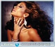 http://i3.imageban.ru/out/2011/02/26/99917a4f65b44ccf57f7212a63959e85.jpg