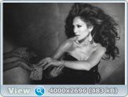 http://i3.imageban.ru/out/2011/02/26/bbee204c815c8cd1a687cb45626938df.jpg