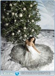 http://i3.imageban.ru/out/2011/02/26/be371aff1ab0d4df3e301a0f31bb7cc2.jpg