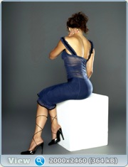 http://i3.imageban.ru/out/2011/02/26/c679ebe363d45ff5f275ec5b4261d751.jpg