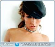 http://i3.imageban.ru/out/2011/02/26/da02b8d22c6a0d73977328c886f28ff8.jpg