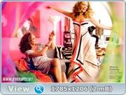 http://i3.imageban.ru/out/2011/02/26/da6f9c5a40974dc6ca00944bd45711fa.jpg