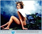 http://i3.imageban.ru/out/2011/02/26/e04b01e1c8e890ae7e3052cfac082601.jpg