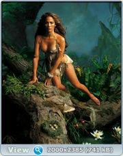 http://i3.imageban.ru/out/2011/02/26/f31ad2d56d6b4507cc7b29b0a8d1fc19.jpg