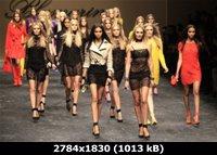 http://i3.imageban.ru/out/2011/02/27/0d29e114cd5afbee40390f515461d35a.jpg