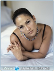 http://i3.imageban.ru/out/2011/02/27/0ed008c680ad51d55bed994f84af6ebc.jpg