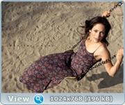 http://i3.imageban.ru/out/2011/02/27/12019caf85ce7179a454d56fd82e3db9.jpg