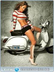 http://i3.imageban.ru/out/2011/02/27/32ea453c690859c04760e0e078cc1297.jpg