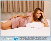 http://i3.imageban.ru/out/2011/02/27/6601b4e2222ce2b1f2dba3c24314ecd8.jpg