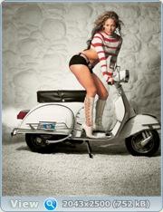 http://i3.imageban.ru/out/2011/02/27/82fb88360abc07895ae6b7eb01b792c8.jpg