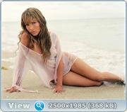 http://i3.imageban.ru/out/2011/02/27/ff5a8ad10124c668aa02084c76523cf6.jpg