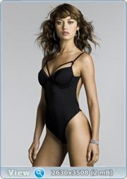 http://i3.imageban.ru/out/2011/02/28/01835b3986e0bfd86b7d680886844817.jpg