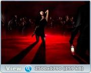 http://i3.imageban.ru/out/2011/02/28/02373f0bfc1441af042c2ce88810484b.jpg