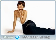 http://i3.imageban.ru/out/2011/02/28/04264a128d5a7cc6aebd594d510339c1.jpg