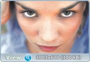 http://i3.imageban.ru/out/2011/02/28/1a850038c844a2c509972f137c00358d.jpg
