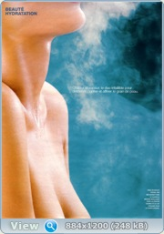 http://i3.imageban.ru/out/2011/02/28/2d1f7311d413470ea36ea888666724db.jpg