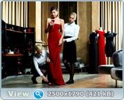 http://i3.imageban.ru/out/2011/02/28/2d4c011aaa48124394496741b69f30ff.jpg