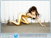 http://i3.imageban.ru/out/2011/02/28/2ef80ee988e7ffe098767d20f976f1f7.jpg