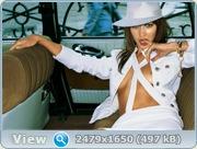 http://i3.imageban.ru/out/2011/02/28/33f374e7f1f2c7a0209793832a4b3281.jpg