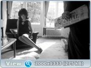 http://i3.imageban.ru/out/2011/02/28/39b6bdbb111f9b3629e059bfae819795.jpg