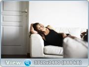 http://i3.imageban.ru/out/2011/02/28/435d30853bdfc2b4235b951b46dd9528.jpg
