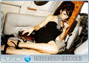 http://i3.imageban.ru/out/2011/02/28/4bc2285e9fed918b039d53187e72bacc.jpg