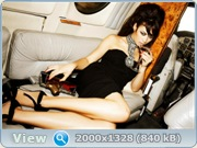 http://i3.imageban.ru/out/2011/02/28/790e1af9daeaaa77eb0767d7b230bc4b.jpg