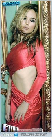 http://i3.imageban.ru/out/2011/02/28/842e17ddbc7ca1d4f7b5b1b239e770ae.jpg