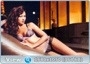 http://i3.imageban.ru/out/2011/02/28/926c710ac4beeb97b5a95618ce0f3ba6.jpg