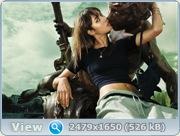 http://i3.imageban.ru/out/2011/02/28/972a8548944a7c68fbca44c062728eea.jpg